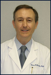 Dr. James Donnelly chesterfield mo
